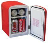 Réfrigérateur personnel Coca-Cola | Coca-Colanull