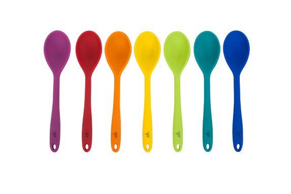 Cuillère en silicone Core Kitchen Image de l'article