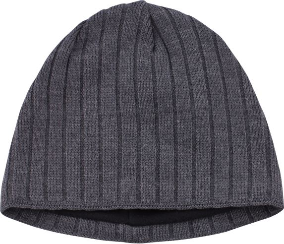 Acrylic Knit Hat Product image