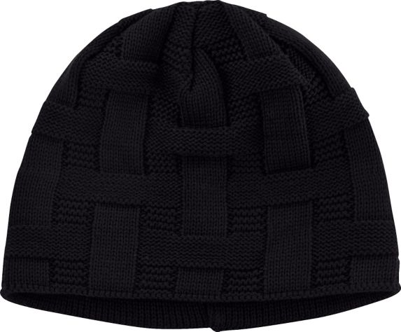 Weave Toque Product image