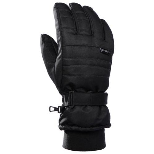 Kombi Gloves, Youth Product image