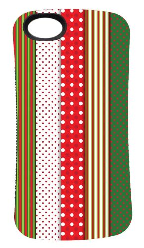 iPhone 5/5S Wrapping Paper Phone Case Product image