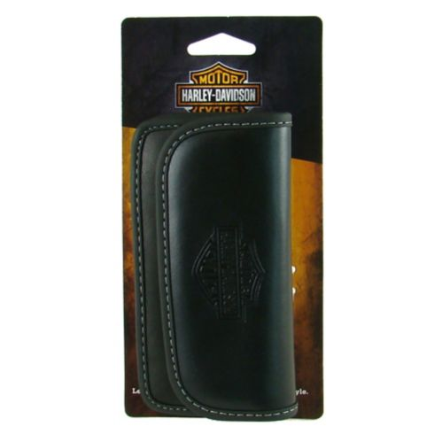 Harley-Davidson Phone Pouch Product image