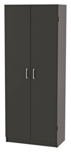 Garage Cabinet, 60-in Product image
