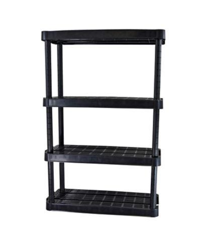 Adjustable Resin Rack Product image
