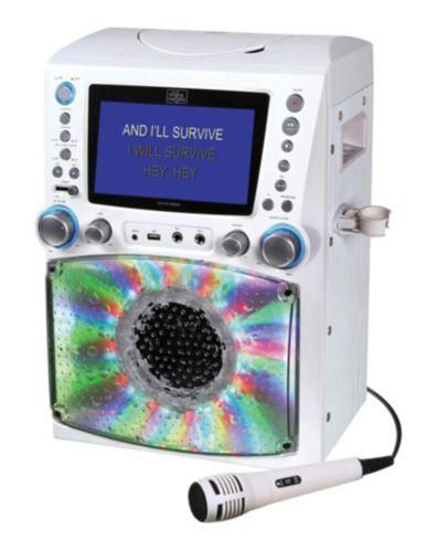 Karaoke System Product image