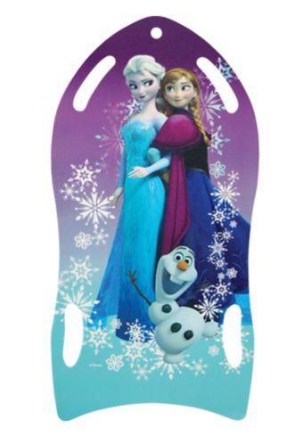 Disney Foam Skimmer Sled, 38-in Product image