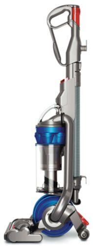 Dyson DC29 Absolute Upright Vacuum Product image