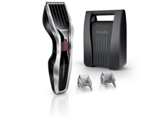 Philips Hair Clippers Product image