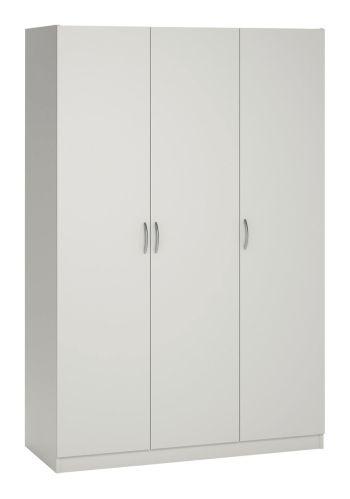 Dorel Wardrobe Product image
