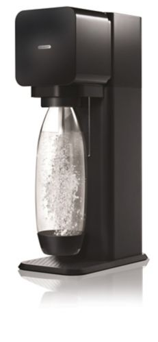 SodaStream Play Mega Pack Sparkling Water Maker Product image