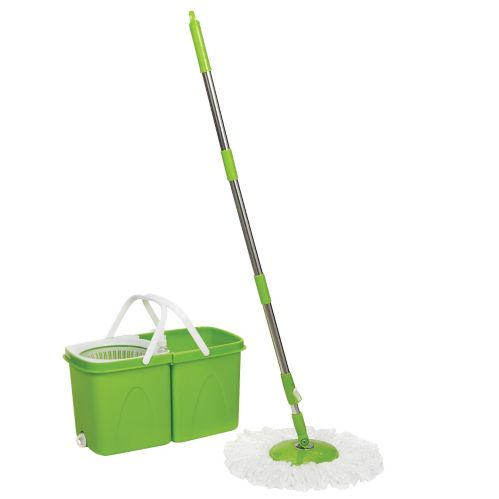 As Seen On TV Insta Mop Product image