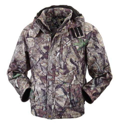 DEWALT 12/20V Max Li-Ion Heated Jacket, Camo Product image