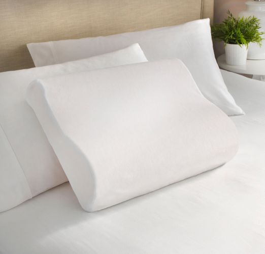 Gel Pillow Product image