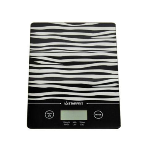 Starfrit Electronic Slim Scale Product image