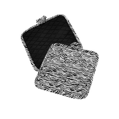 Sous-plat en silicone Starfrit Image de l'article