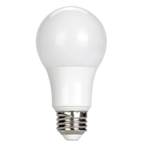 Globe LED 60W EQ A19 Bulb Product image