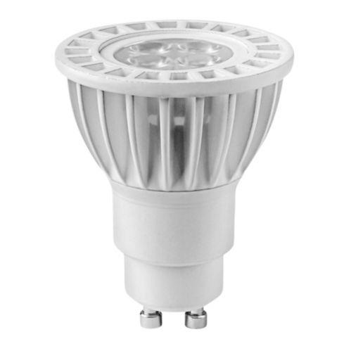 Globe LED 35W GU10 Bulb Product image
