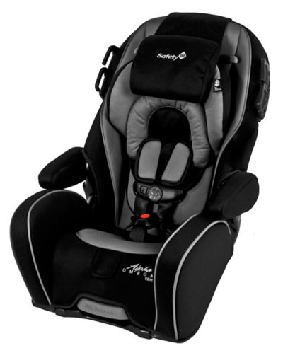 Safety 1st Alpha Omega Proton Car Seat Product image