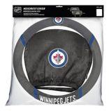 NHL Auto Kit, Winnipeg, Jets, 3-pc   NHLnull