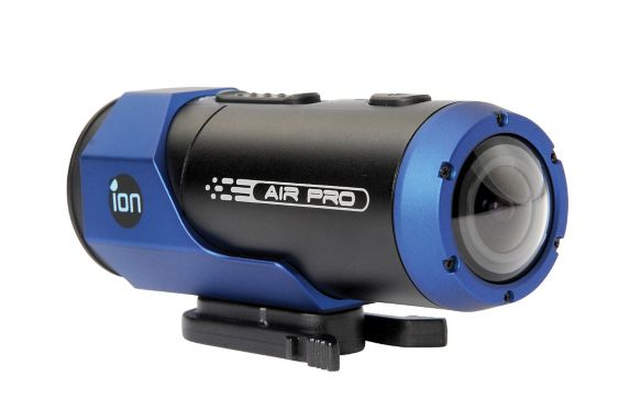 iON Action Camera Product image