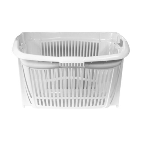 Bella Stackable Laundry Basket Product image