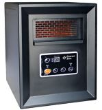 CZ Medium Furnace | Comfort Plusnull