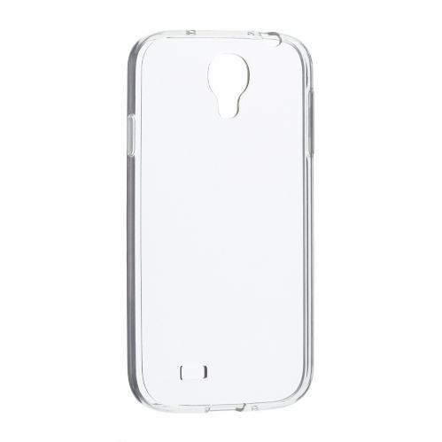 Hipstreet Samsung Galaxy S4 TPU Case Product image