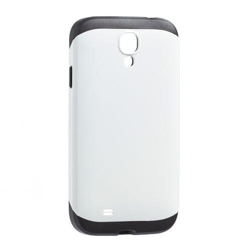 Étui Hipstreet en polyuréthane pour Samsung Galaxy S4 Image de l'article