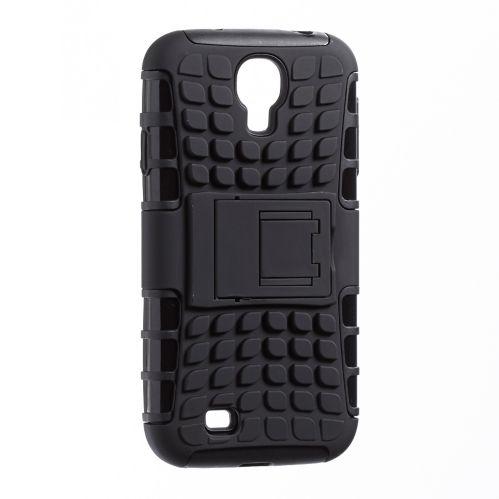 Étui Hipstreet pour Samsung Galaxy S4, ouvre-bouteille, noir Image de l'article