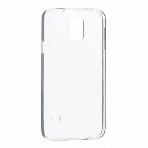 Hipstreet Samsung Galaxy S5 TPU Case Product image