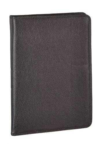 Hipstreet iPad Air Executive Case, Black Product image