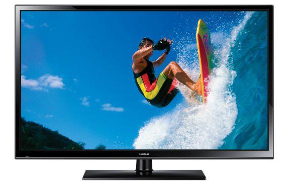 Téléviseur plasma Samsung, 51 po Image de l'article