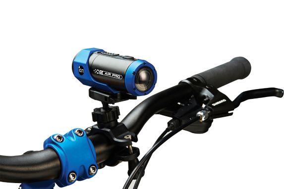 Support pour vélo iON Image de l'article