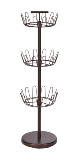 For Living 3-tier Shoe Tree Product image