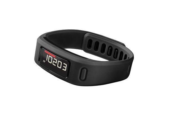 Garmin Vivofit Fitness Band Product image