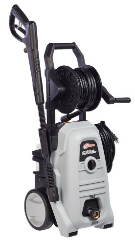 Sundance 1800 PSI Electric Pressure Washer Product image
