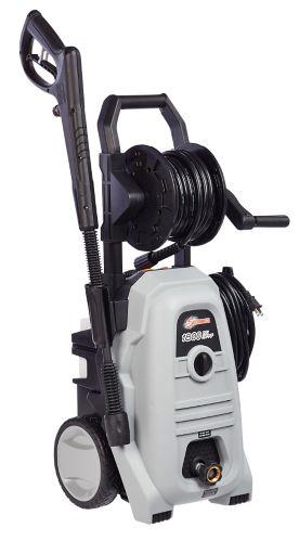 Pulvérisateur électrique Sundance, 1 800 lb/po2 Image de l'article