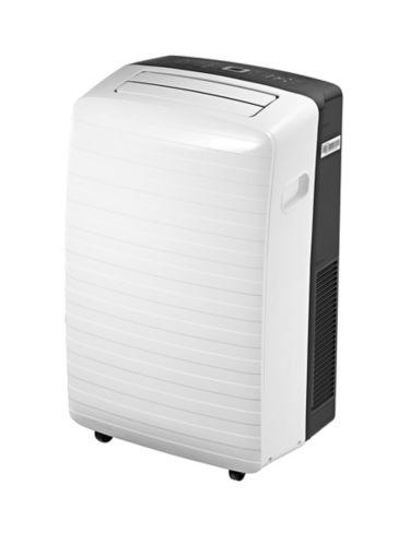 Climatiseur portatif Hisense, 6 000 BTU Image de l'article