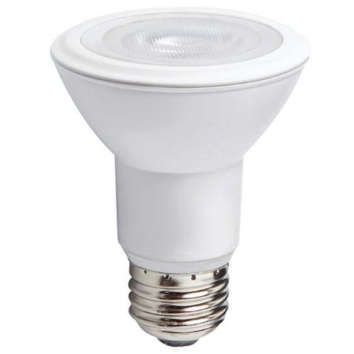 Ampoule DEL Feit Electric, équivalence 50W, variable, paq.3 Image de l'article
