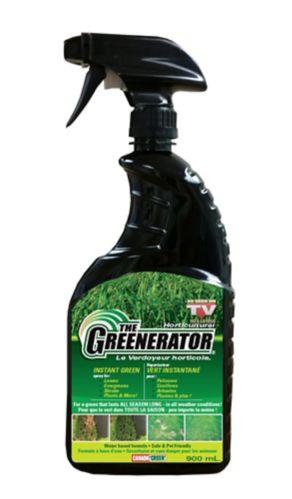 Canada Green The Greenerator, 900 mL Product image