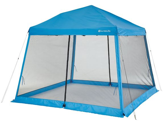 Outbound Screen House, 10-ft x 10-ft Product image
