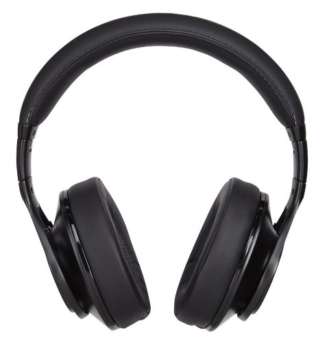 Beats by Dr. Dre Executive Over-Ear Headphones Product image