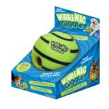 As Seen On TV Wobble Wag Dog Toy | As Seen On TVnull