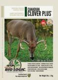 Attractif BioLogic Canadian Cover Plus | Biologicnull