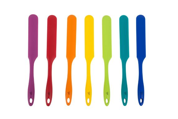 Core Kitchen Silicone Spreader Product image