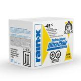 Rain-X ClearView All Season Windshield Washer Fluid, -45°C, 3.78L, 4-pk | Rain-Xnull