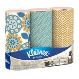 Kleenex Perfect Fit Canister Facial Tissue | Kleenexnull