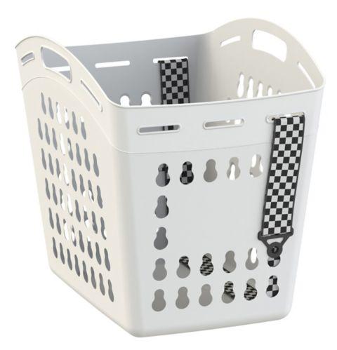 Bac à lessive Bushel mains libres, 1,5 L Image de l'article