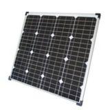 Panneau solaire cristallin Coleman, 75 W | Colemannull
